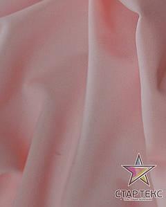 Ткань Бифлекс матовый ( Светло Персиковый )