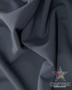 Ткань Бифлекс матовый ( Серый )
