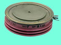 Тиристор Т253-1000-14