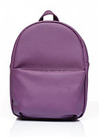 Женский фиолетовый рюкзак Sambag Este, фото 1