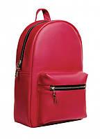 Рюкзак Sambag Brix LSG червоний, фото 1