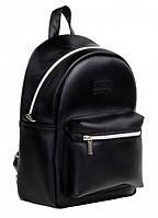Рюкзак Sambag Talari MSSPn чорний, фото 1