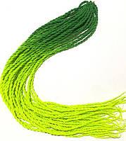 Сенегальские косы. Зизи косички цена. Косички зизи цветные. Афрокосички. Се косы зелено-салатовий