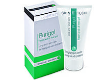 Гель для проблемної шкіри особи (Purigel) Skin Tech 50 мл