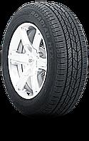 Шины Nexen Roadian HTX RH5 275/55R20 113T (Резина 275 55 20, Автошины r20 275 55)