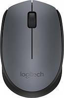 Мышь Logitech M170