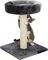 Trixie TX-43712 когтеточка для кошки Tarifa 52 см