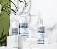Obagi Medical - американский косметический бренд для профессионального ухода