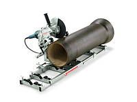 Приспособление для резки труб TRENNBOY 300 (Тренненбой 300) ROTHENBERGER