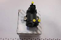 Клапан турбины Fiat Ducato 2.8JTD 2002--/3.0D-2006-