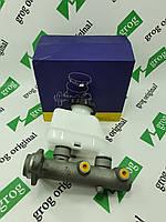 Цилиндр тормозной главный  ACCENTgrog Корея, фото 1