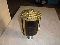 Алмазный буровой инструмент