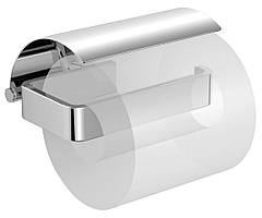 Держатель туалетной бумаги Volle Teo 15-88-440 хром