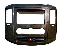 Плівка HD Плівка під дерево M28c (ширина 100см)