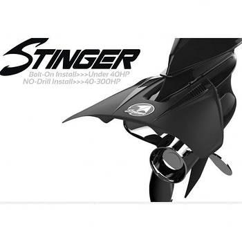 Гидрокрыло StingRay Stinger, 4-300 л. с.