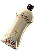 Шампунь для жирных волос IMPERITY Anti-Greasy 400ml