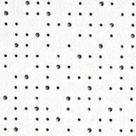 Плита OWAcoustic Premium Random perforated