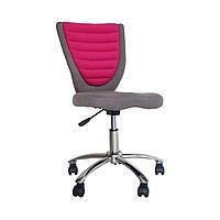 Кресло офисное компьютерное Office4You POPPY