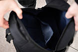Рюкзак чоловічий міської New Balance JatPack, фото 9