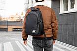 Рюкзак чоловічий міської New Balance JatPack, фото 4