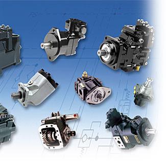Гідравлічне обладнання, розподільники, фланці, адаптера, комплектуючі