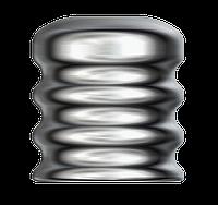 Формирователь десны для Формирователя CTI-Spacer