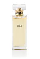 Парфюмерная вода Элиж, Elige, 50 мл, Mary Kay