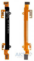 Шлейф для Sony C2104 S36h Xperia L/C2105 S36h Xperia L с кнопкой включения и кнопкой камеры Original