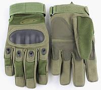 Перчатки тактические Oakley