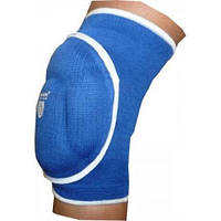 Защита колена POWER SYSTEM PS - 6005 ELASTIC KNEE PAD