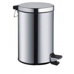 Ведро для мусора Haiba HB701 на 3 литра