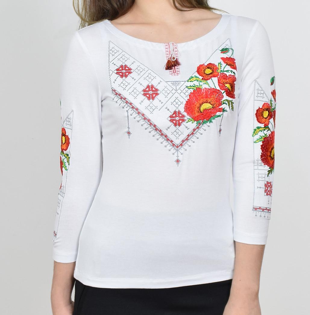 Красивая женская одежда купить
