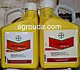 Гербіцид Челендж ®, Bayer (соняшник, морква, цибуля) 5 л, фото 3