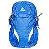 Рюкзак Onepolar W2185 Blue