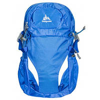 Рюкзак Onepolar W2185 Blue, фото 1