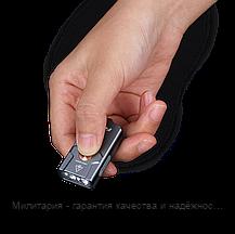Ліхтар ручний кишеньковий повсякденний Fenix E03R світлодіодний (Фенікс E03R), фото 2