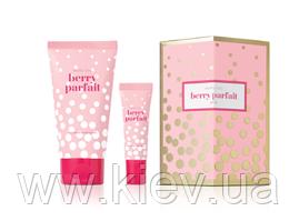 """Подарочный набор """"Ягодное парфе"""", Mary Kay"""
