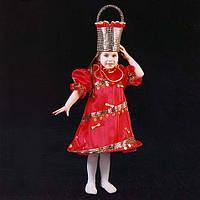 3e4f37423a5e Все товары от Студия Art-karnaval, г. Запорожье - маркетплейс Prom.ua