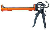 Пистолет для герметиков полузакрытый 240 мм, NEO