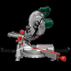 Пила дисковая торцовочная DWT KGS16 - 210P (1.6 кВт, 210 мм)