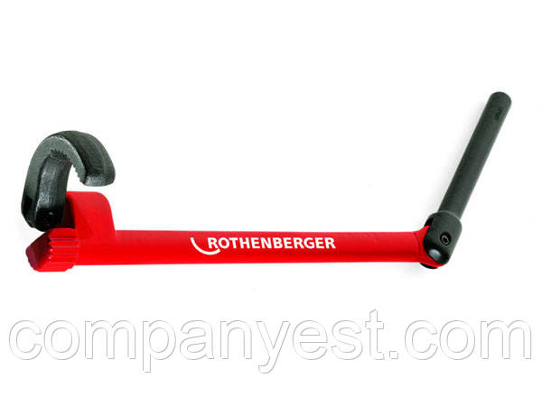 Ключ для мийок ROTHENBERGER