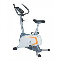 """Велотренажер Luxon Sport Cardio """"K-10"""""""