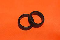 Кольца под глухую уключину (ПВХ) , фото 1