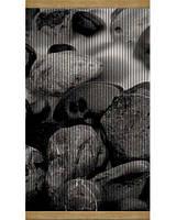 Обогреватель картина на стену Камни, фото 1