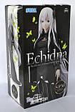 Фігурка Re:Zero - Echidna - Super Premium Figure  - Sega, фото 5