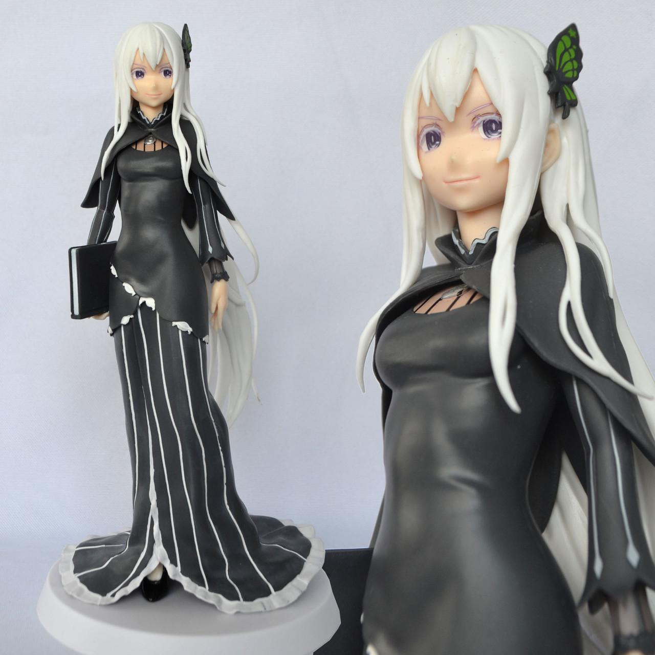 Фігурка Re:Zero - Echidna - Super Premium Figure  - Sega