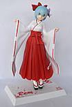 Фігурка Re:Zero - Rem - Miko Style - SPM - SEGA, фото 2