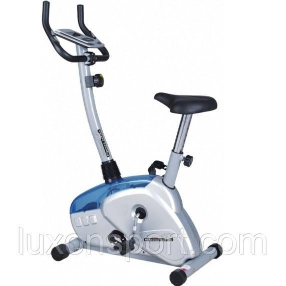 """Велотренажер Luxon Sport Cardio """"K-5B"""""""