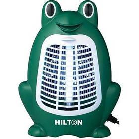 Уничтожитель насекомых HILTON 4-W Frog BN