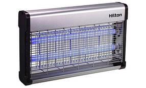 Уничтожитель насекомых HILTON HKI-251